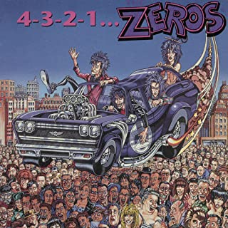 Best two zero one four Reviews