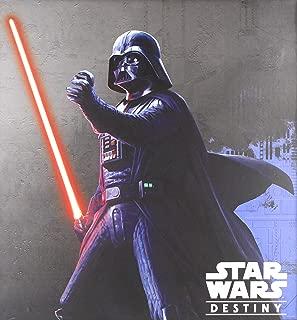 Star Wars: Darth Vader Dice Binder