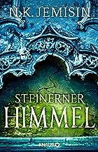 Steinerner Himmel: Roman (Die große Stille 3) (German Edition)