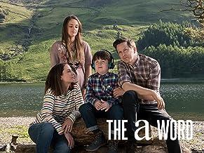 The A Word - Season 2
