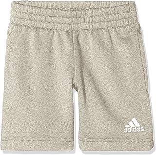 725d71a0d9055 Amazon.fr   adidas 4 ans - Sportswear   Garçon   Vêtements