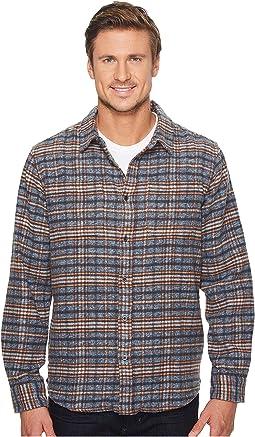 Prana - Brayden Long Sleeve Shirt