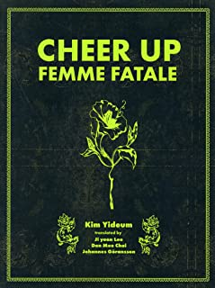 Best cheer up poems Reviews