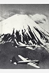 Bombers over Japan Hardcover