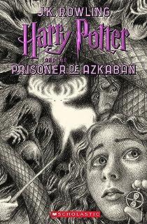 Harry Potter and the Prisoner of Azkaban, 3