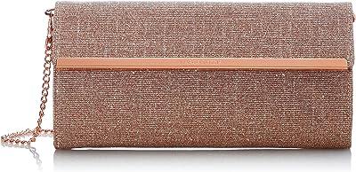 MARCO TOZZI Damen Handtasche 2-2-61004-26, Einheitsgröße