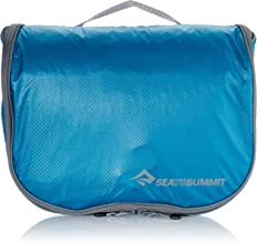 Sea To Summit Hanging Toiletry Bag Small - 2 Colours