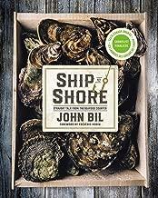 Best john bil book Reviews
