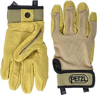 CORDEX, Lightweight Gloves for Climbers