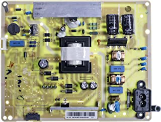 TEKBYUS BN44-00773C Power Supply Board for UN40H6203AFXZA UN40J6200AFXZA