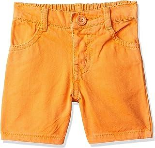 612 League Baby-Boy's Regular fit Trousers