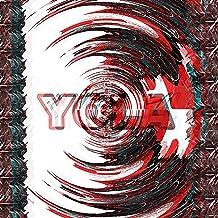 Yola [Explicit]