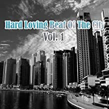 Basement Tapes (Hip Hop Instrumental 2017 Mix)