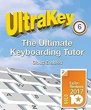 UltraKey 6 Home Edition - 3 Mac [Download]