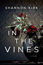 Best in the vines Reviews