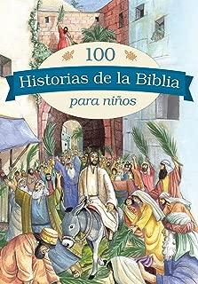 Best historias hermosas de la biblia Reviews