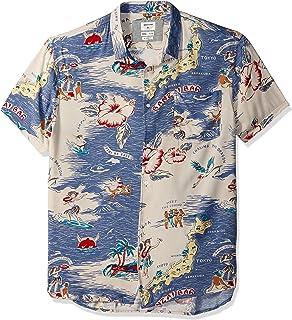 mejor venta varios estilos bueno Amazon.es: los de para - Quiksilver / Camisas / Camisetas ...