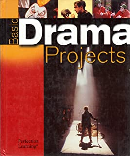 Best basic drama projects online textbook Reviews