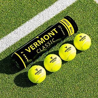 Amazon.es: Vermont - Tenis: Deportes y aire libre
