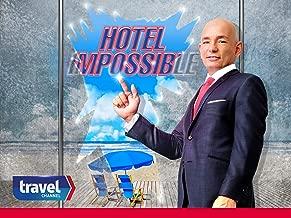 hotel impossible season 9
