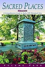 Best lds historical sites Reviews