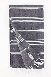 low price towels
