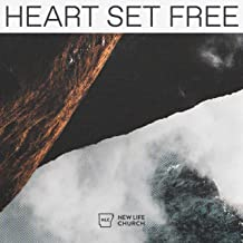 Heart Set Free