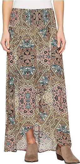 O'Neill - Tamarindo Skirt
