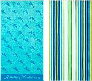 Best tommy bahama beach towels sale Reviews