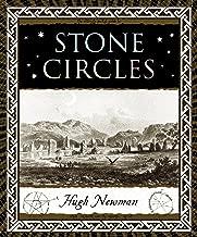 Stone Circles (Wooden Books)