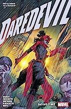 Daredevil By Chip Zdarsky Vol. 6: Doing Time (Daredevil (2019-))
