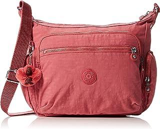 3ba3c7df60 Amazon.it: Rosa - Borse a tracolla / Donna: Scarpe e borse