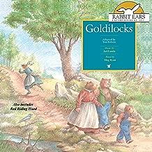 Red Riding Hood and Goldilocks