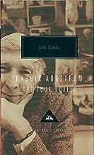 Rabbit Angstrom : A Tetralogy - 'Rabbit, Run', 'Rabbit Redux', 'Rabbit Is Rich', 'Rabbit at Rest (Everyman's Library Class...