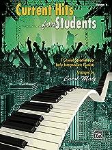 التيار يلامس منطقة للطلاب ، BK مقاس 2: 7المتدرجة باقة من الاختيارات لهاتف بدايات المتوسطة pianists