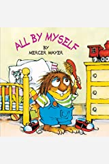 All by Myself (Little Critter) (Look-Look) Paperback