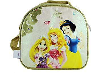 a780a5a6501 Amazon.com  Disney Princess - Lunch Bags   Backpacks   Lunch Boxes ...