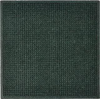 Best mat for the floor Reviews