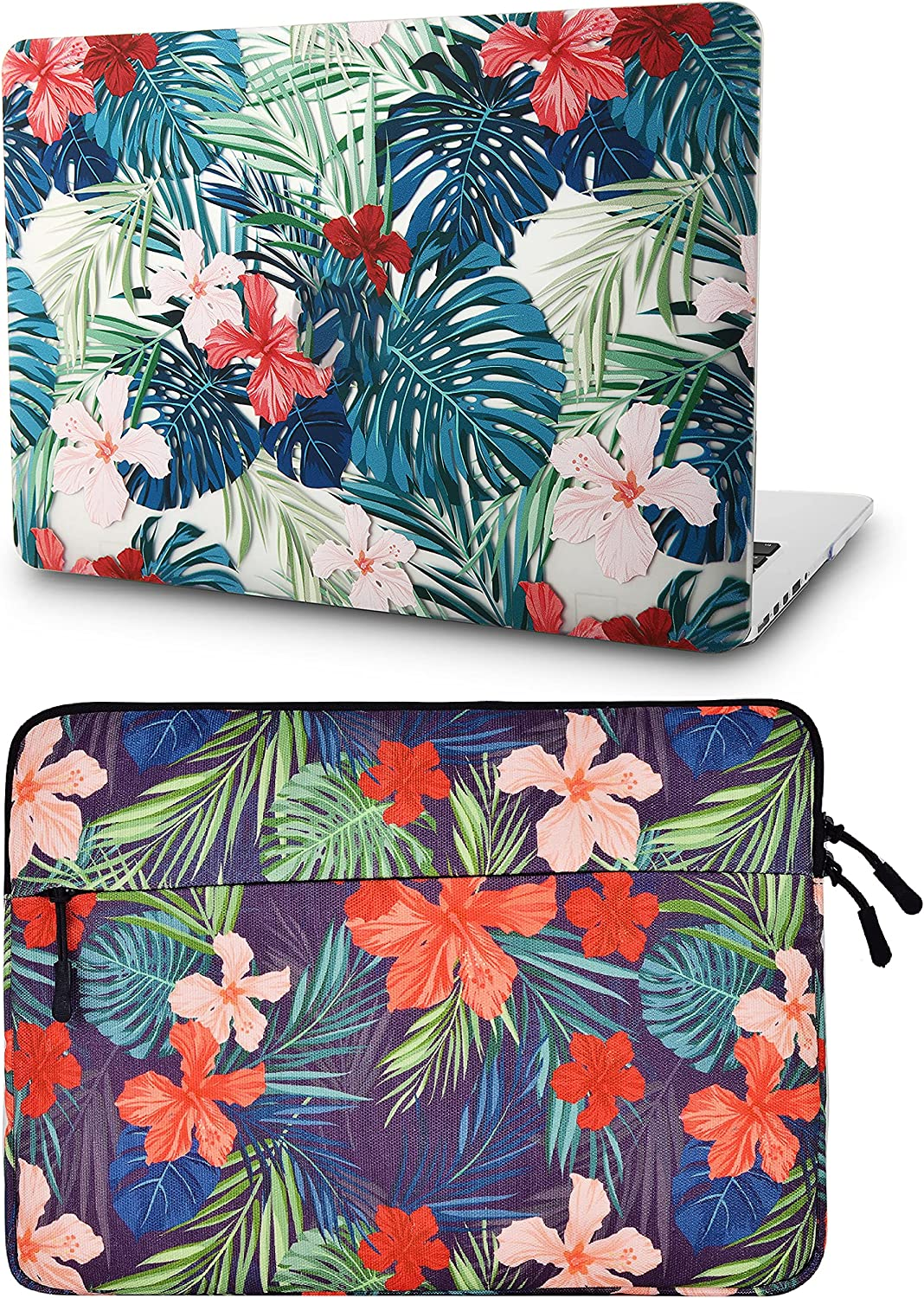 OFFicial KECC Laptop Case Compatible with Old -20 MacBook Pro Retina low-pricing 13