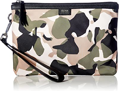 BOSS Onisi Taylor Pouch-NC Open Miscellaneous990 - Bolsa para mujer