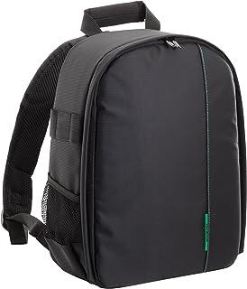 RivaCase 7460 (PS) SLR Camera Backpack - black