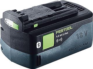 Festool Batería BP 18 Li 5,2 ASI