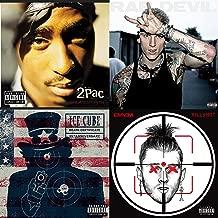 Great Hip Hop Diss Tracks