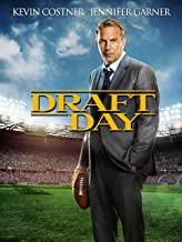 Best trade english movie watch online Reviews