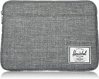 Herschel Men's Anchor Sleeve 13