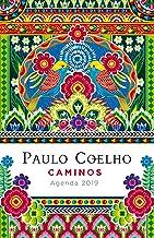 Amazon.com: agenda 2019 - Spanish