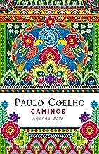 Best agenda paulo coelho 2019 Reviews