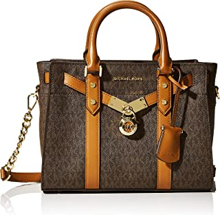Michael Kors Hamilton Legacy - mochila Mujer