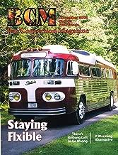 Bus Conversion Magazine - November 2014 - PDF Version