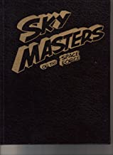 The Complete Sky Masters of the Space Force